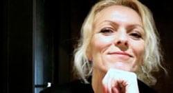 Helle-Monika Hobbs